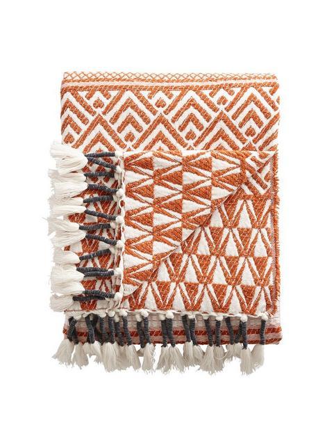 cascade-home-aztec-throw