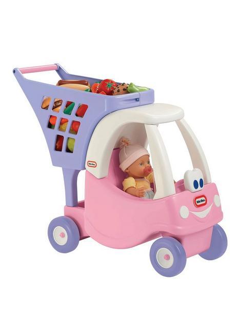 little-tikes-princess-cozy-coupe-shopping-cart