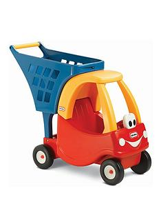 little-tikes-cozy-coupenbspshopping-cart