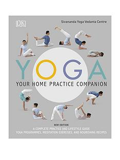 yoga-your-home-practice-companion