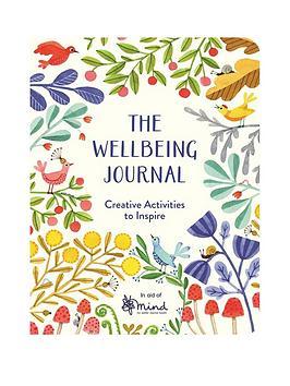 wellbeing-journal-creative-activities-to-inspire