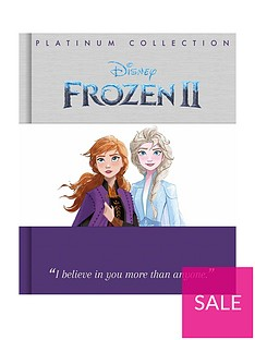 disney-frozen-2-platinum-collection