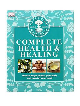 neals-yard-complete-health-and-wellbeing