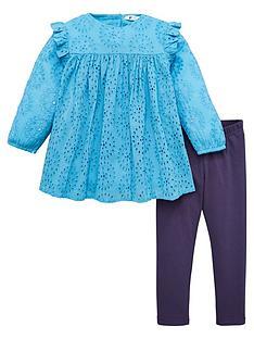 v-by-very-girls-broderie-top-amp-legging-set-multi