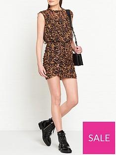 allsaints-hali-ambient-leopard-print-mini-dress-leopard