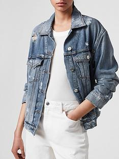 allsaints-mila-distressed-denim-jacket-blue