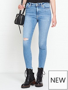 allsaints-phoenix-ultra-high-rise-distressed-skinny-jeans-blue