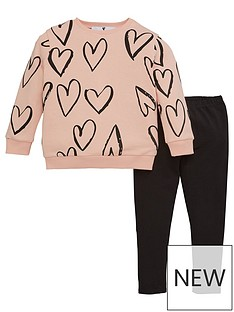 v-by-very-girls-pink-heart-sweat-and-legging-set-pink