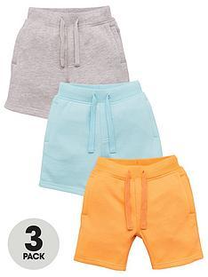 v-by-very-boys-3-pack-jog-shorts-multi