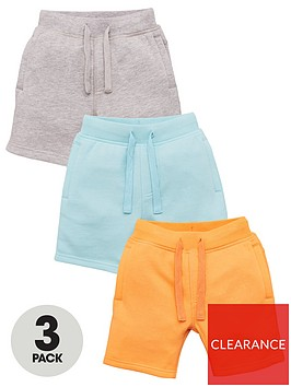 v-by-very-boys-3-pack-jog-shorts-multi
