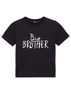 v-by-very-boys-big-brother-short-sleeve-t-shirt-charcoal