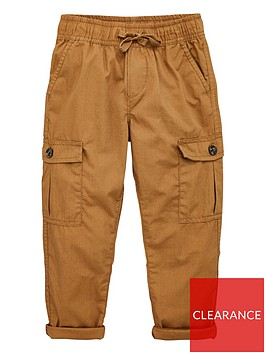 v-by-very-boys-cargo-trousers-stone