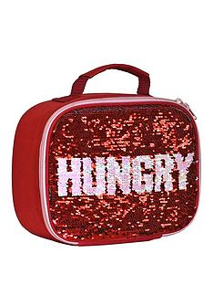 navigate--my-little-lunch-hungry-full-sequin-lunch-bag