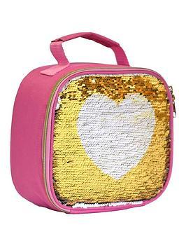 navigate--my-little-lunch-heart-sequin-lunch-bag