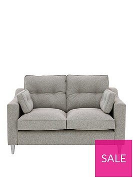rufus-fabric-2-seater-sofa
