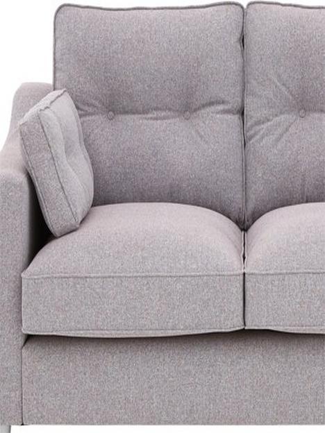 rufus-fabric-2-seater-sofa