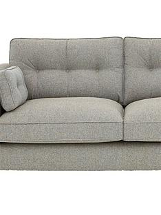 rufus-fabric-3-seaternbsp-2-seater-sofa-set-buy-and-save