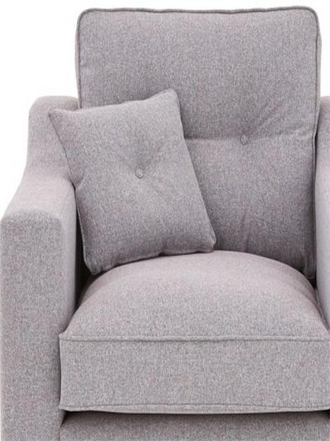 rufus-fabricnbsparmchair