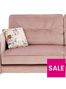 picadilly-fabric-3-seater-sofa