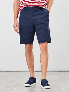 joules-chino-shorts-navynbsp