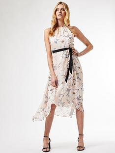 dorothy-perkins-dorothy-perkins-luxe-mono-burnout-halter-midaxi-dress