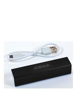 personalised-phone-charger-powerbank