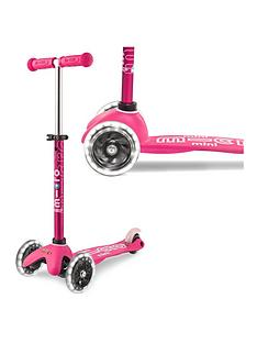 micro-scooter-mini-deluxe-scooter-led-pink