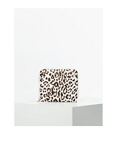 guess-leopard-print-small-zip-around-purse-leopard