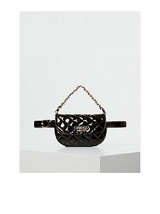 guess-melise-quilted-bum-belt-bag-black