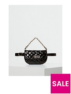 guess-melise-quilted-bum-belt-bag-black