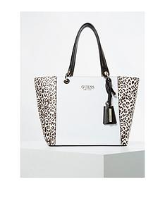 guess-kamryn-colourblock-leopard-tote-bag-leoaprd