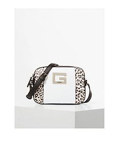 guess-colourblock-leopard-crossbody-bag-leopard