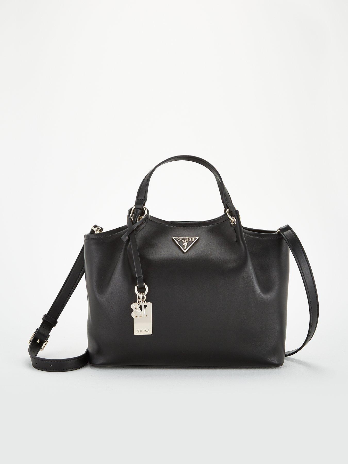 Satchels Handbags for Women Beautiful Cute Flamingo Multi-Functional Woman Ladies Bag Fit for 15 Inch Computer Notebook MacBook