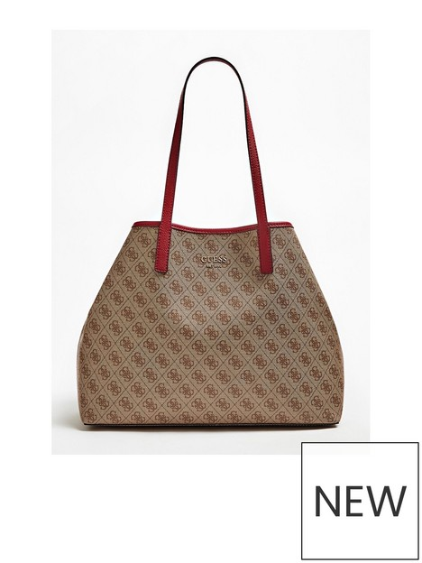 guess-vikky-all-over-logo-large-tote-bag-brown