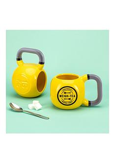 kettlebell-shaped-mug