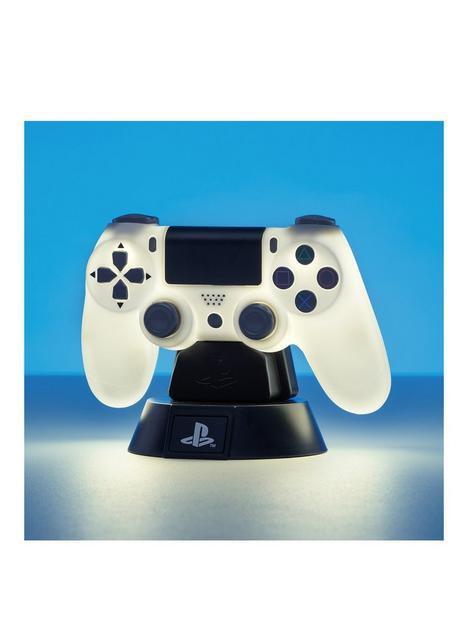 playstation-4th-generation-icon-light
