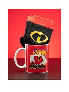 disney-the-incredibles-mr-incredible-mug-socks