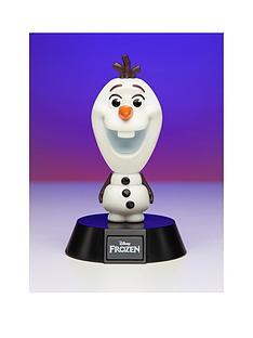 disney-frozen-olaf-icon-light-bdp