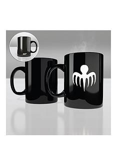 james-bond-007-heat-change-mug