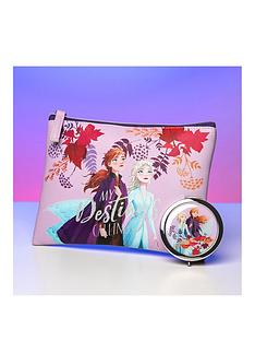 disney-frozen-frozen-make-up-bag-and-mirror