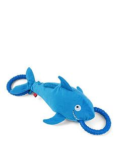 zoon-tugga-jaws-dog-toy