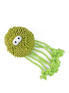 zoon-jumbo-octo-noodly-plush-dog-toy