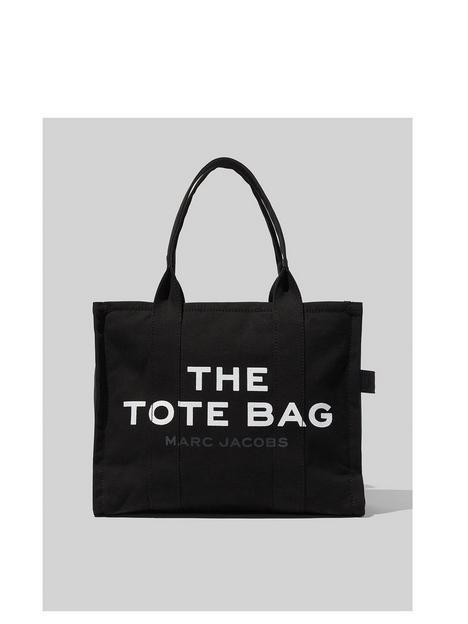 marc-jacobs-traveller-tote-bag-black