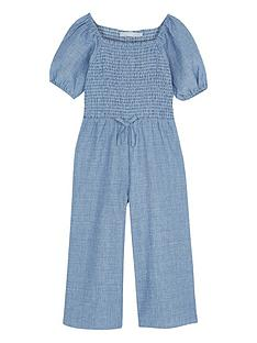 mintie-by-mint-velvet-girls-chambray-stripe-jumpsuit-blue