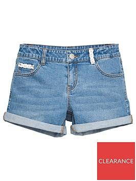 v-by-very-girls-denim-shorts-denim