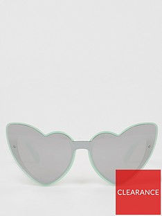 river-island-laid-on-heart-cat-eye-neon-pink-crystal