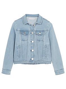mintie-by-mint-velvet-girls-washed-blue-denim-jacket-blue
