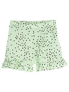 mintie-by-mint-velvet-girls-lilanbspspot-skort-green