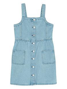 mintie-by-mint-velvet-girls-washed-blue-denim-dress-blue