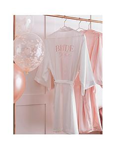 ginger-ray-bride-to-be-dressing-gown